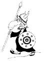 VCP Sonthofen – Stamm Alemannen